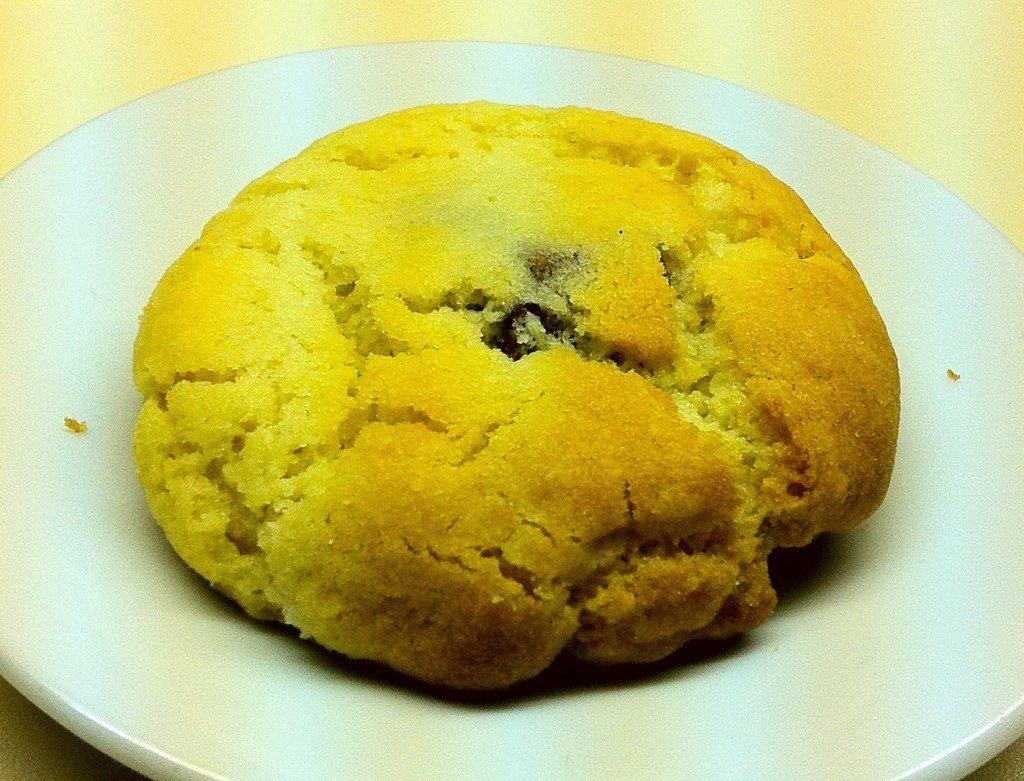 Sablé moelleux au coeur fondant dans Biscuit img_2632